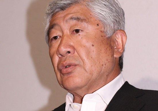 日大、スキャンダルまみれの田中理事長=内田独裁経営…暴力団交際疑惑、リベート問題