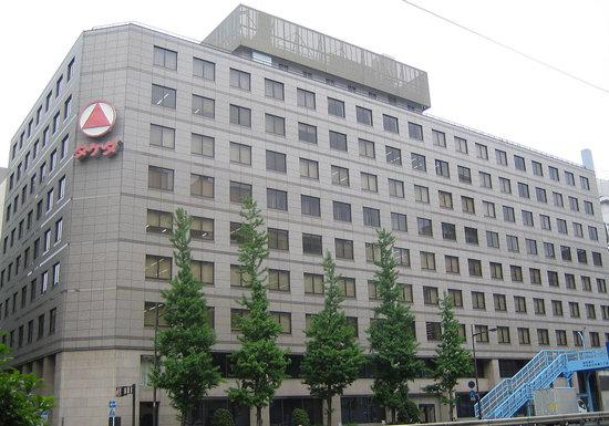 武田薬品、誰のための「7兆円」買収なのか?失敗の懸念広まる、膨張する巨額有利子負債の画像1