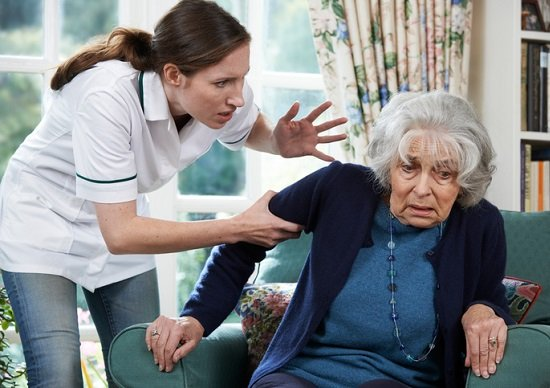 暴走する介護保険…53サービス乱立で「共食い」状態、介護施設に淘汰の波の画像1