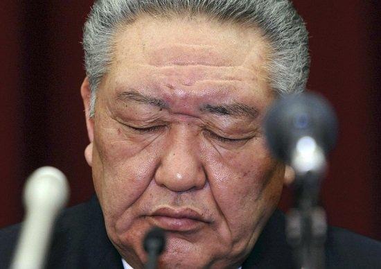 日大・内田元監督、次期理事長就任に意欲か…企画広報部の「見下し体質」の悪評の画像1