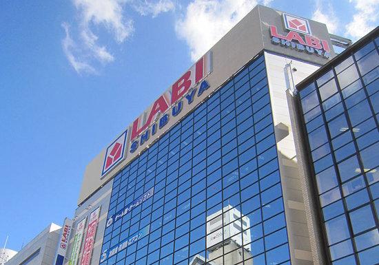 ヤマダ低迷、ヨドバシと真逆の低利益率経営…都市部進出や住宅販売進出が失敗