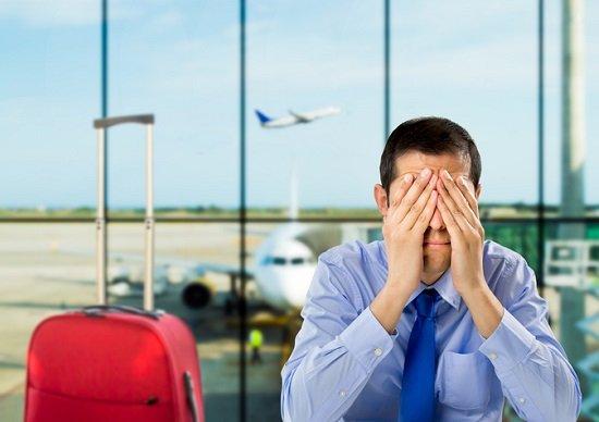 LCC、こぞって大手傘下入りで結局、航空運賃上昇か…JAL、安全面で重大懸念浮上の画像1