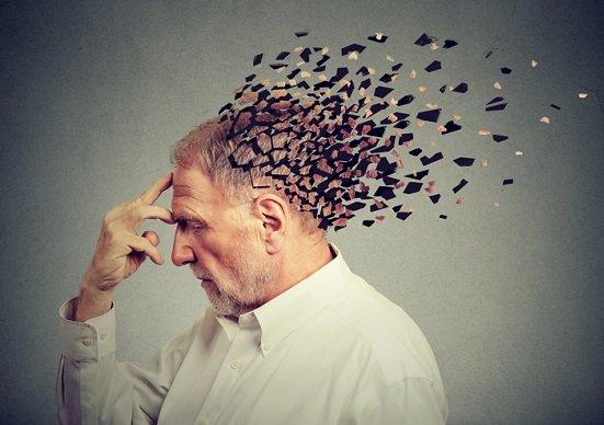 認知症を予防する意外な「日常の習慣」…●●の数と関連?の画像1