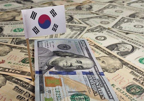 韓国の「外国人労働者の受け入れ制度」が大成功した理由…韓国人の失業者増えずの画像1