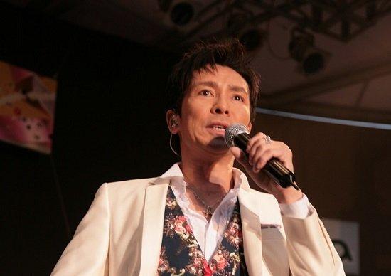 西城秀樹さん告別式、郷ひろみが弔辞を読んだ「理由」の画像1