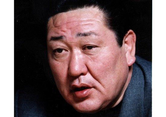 日大、田中理事長の独裁体制を継続…内田前監督に警察捜査か、「コーチ12人組」の責任問題の画像1