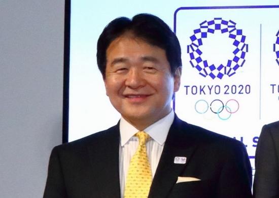 竹中平蔵パソナ会長、NHK番組で高度プロフェッショナル制度の拡大を力説→批判殺到の画像1