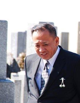 六代目山口組による銃撃事件が頻発する理由…会津小鉄会会長襲撃も面子をかけた威嚇行為だったかの画像1