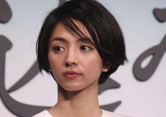 満島ひかり、テレビ出演で「非常識」説の報道を自ら否定…マイナス報道続出の怪