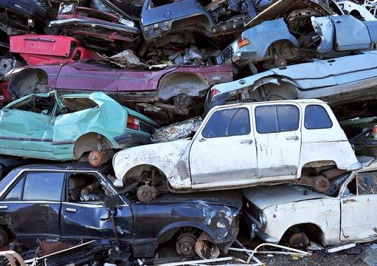 日本の自動車メーカーが消える可能性はゼロではない理由の画像1
