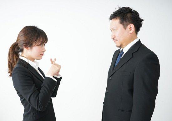 男性上司と女性部下の食事禁止、勝手な社内飲み会禁止…財務次官セクハラ問題で広まるの画像1