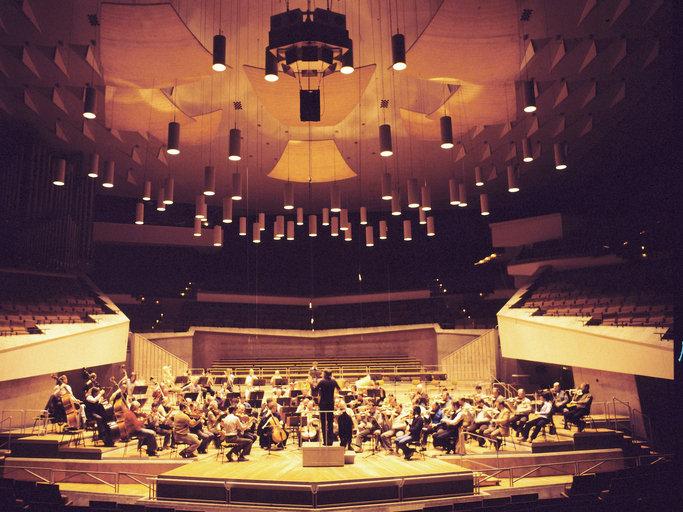 1席3万円超も…クラシックコンサートはなぜ高いのか? の画像1
