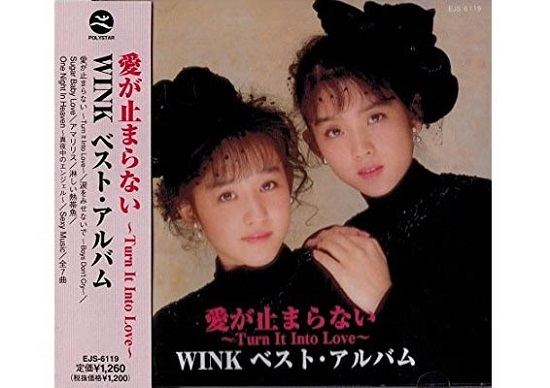 Wink、復活できない裏事情…相田翔子と鈴木早智子、残酷すぎる現在の格差の画像1