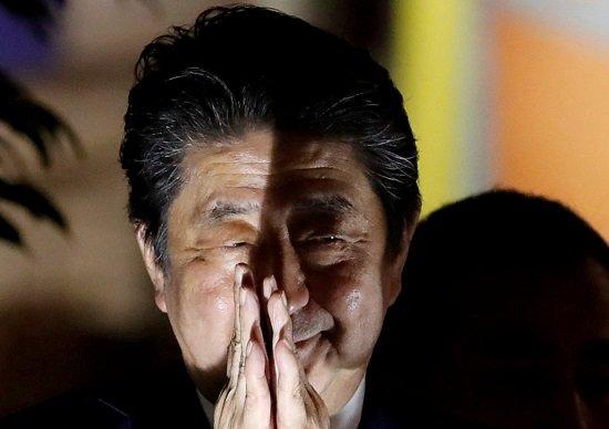 安倍政権の民泊解禁、東京以外の地方には「ただの迷惑」…市民の日常が脅かされる危険の画像1
