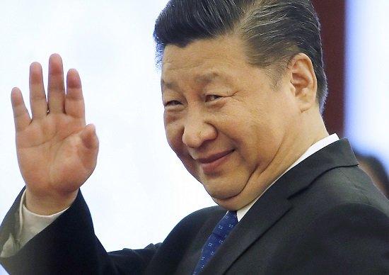 中国の時代、幕開けか…中国崩壊説は時代遅れ、ついに30年前の改革開放が結実の画像1