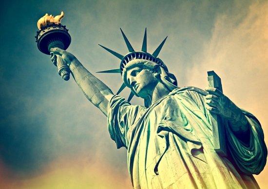 米国、強制不妊手術の優生保護政策を国を挙げて発展させた「暗黒の歴史」