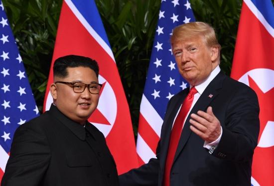 中国、米朝首脳会談を実質コントロールか…会談内容が筒抜け、北への制裁解除かの画像1