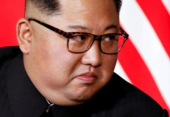 金正恩、詐欺師的交渉術でトランプに完全勝利…米韓軍事演習を中止させた巧妙な「仕掛け」の画像1