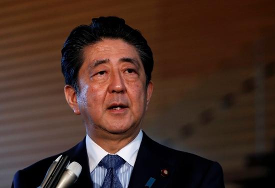 新潟県知事選の辛勝で与党が勘違い…自民党内が真っ二つ