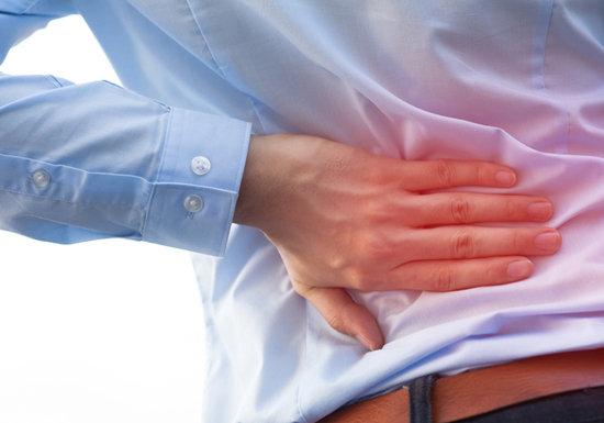 湿布薬に健康被害リスクか…重篤な皮膚炎拡大の恐れもの画像1