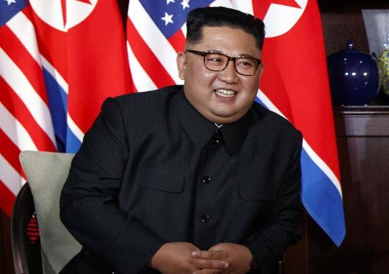 米朝会談後、北朝鮮が日本を相手にせず…「拉致問題は解決済み」との主張拡散