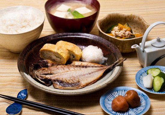 「日本食=健康的」は甚だ疑問だと私が考える理由