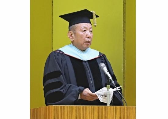 加計学園理事長、急遽大阪地震翌日とW杯当日の「ドサクサ紛れ」会見で怒り噴出&逆効果の画像1
