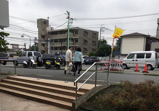 東京、高齢「買い物難民」増加が深刻化…栄養摂取に支障、健康被害の懸念の画像1