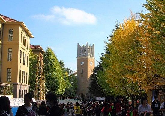 早稲田大学、政経学部の入試で数学必須化の衝撃…他の私大文系学部で追随の動きかの画像1