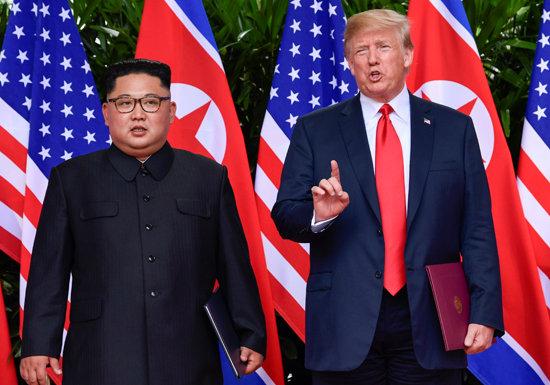 米韓合同軍事演習中止で中国が歓喜…北東アジアで米国の軍事力弱まるの画像1