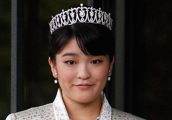 個人商店化」する皇室…眞子さま結婚騒動など機能不全化の本質的原因