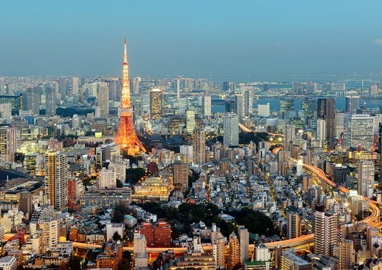東京都心の新築マンション、高すぎて完成後も売れない物件続出…富裕層のための特殊品化