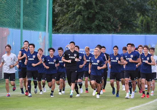 セルジオ越後、「日本代表がベルギーに勝つ確率0%」発言が物議…「逆に勝てるな」と期待