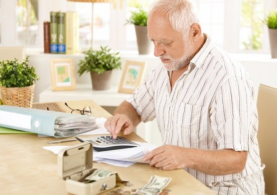 年金、受給が月6万円台…自営業の人、2階建ての「手厚い終身年金」をもらう方法の画像1