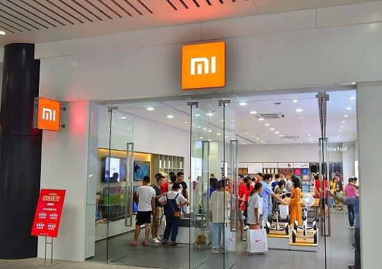 今年世界最大の上場、中国シャオミの「得体の知れない」経営…勝負挑める日本企業なしの画像1