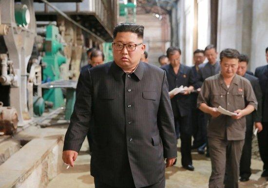 北朝鮮、世界最高のハッカー集団「ラザルス」が世界の脅威に…コインチェック事件にも関与かの画像1