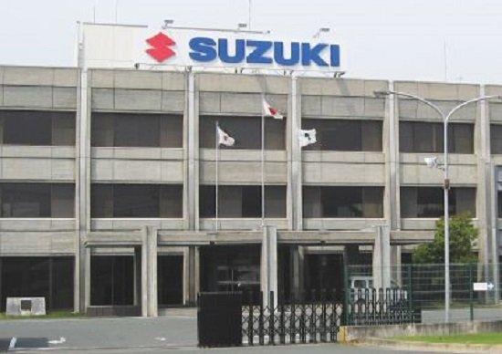 スズキ、インド新車市場シェア50%確保へ…世界的企業へ飛躍かけ10年の超長期計画始動の画像1