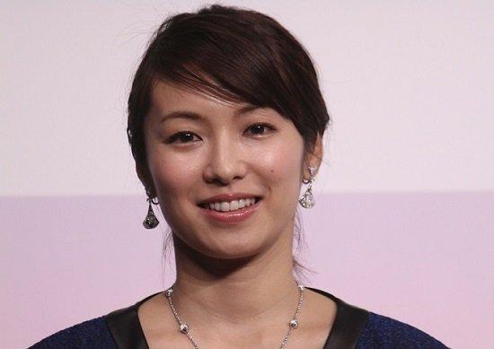 桐谷美玲、アラフォー先輩女優・内山理名のせいで「またまた」結婚延期かの画像1