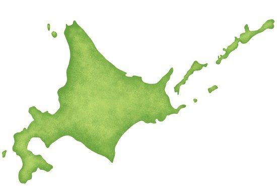 所有者不明の土地、北海道の面積に匹敵へ…国土荒廃が現実味、所有権放棄ルールの必要性の画像1