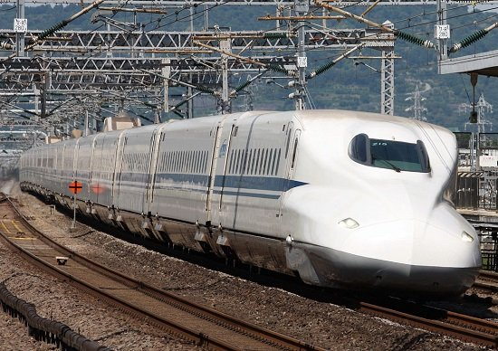 新幹線、死者の多さは際立つ…駅での保安検査は実施可能、駅利用料徴収はやむなし