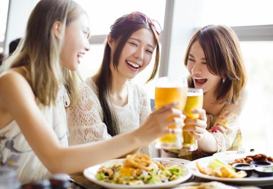3000円で「1カ月」飲み放題の居酒屋、店側が儲けられるカラクリの画像1