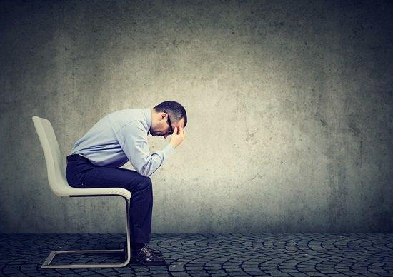 部長・課長になれない人が欠落していること…管理職になれる人が特に意識していることの画像1