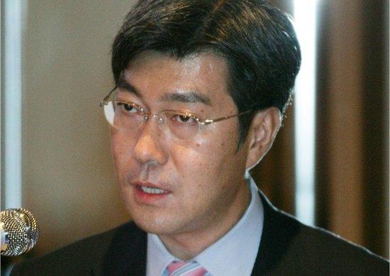 文科省局長汚職:東京医科大は息子の裏口入学なしでも、支援事業に選ばれていた可能性の画像1