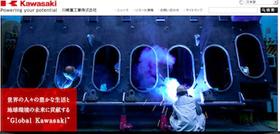中国、日本の新幹線技術を国際特許出願…なぜ川崎重工は技術を流出させたのかの画像1