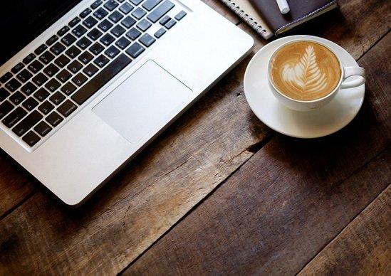 一日1杯分の無駄なコーヒー代削れば、まったく無理せず貯金1千万円たまるの画像1
