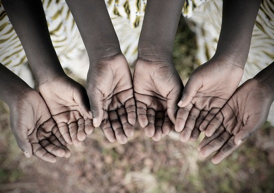 2050年、人口増で世界的飢餓の危機…農地と水資源の不足深刻化、農業生産追いつかずの画像1