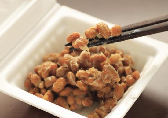 スーパーの安い納豆の知られざる「健康リスク」