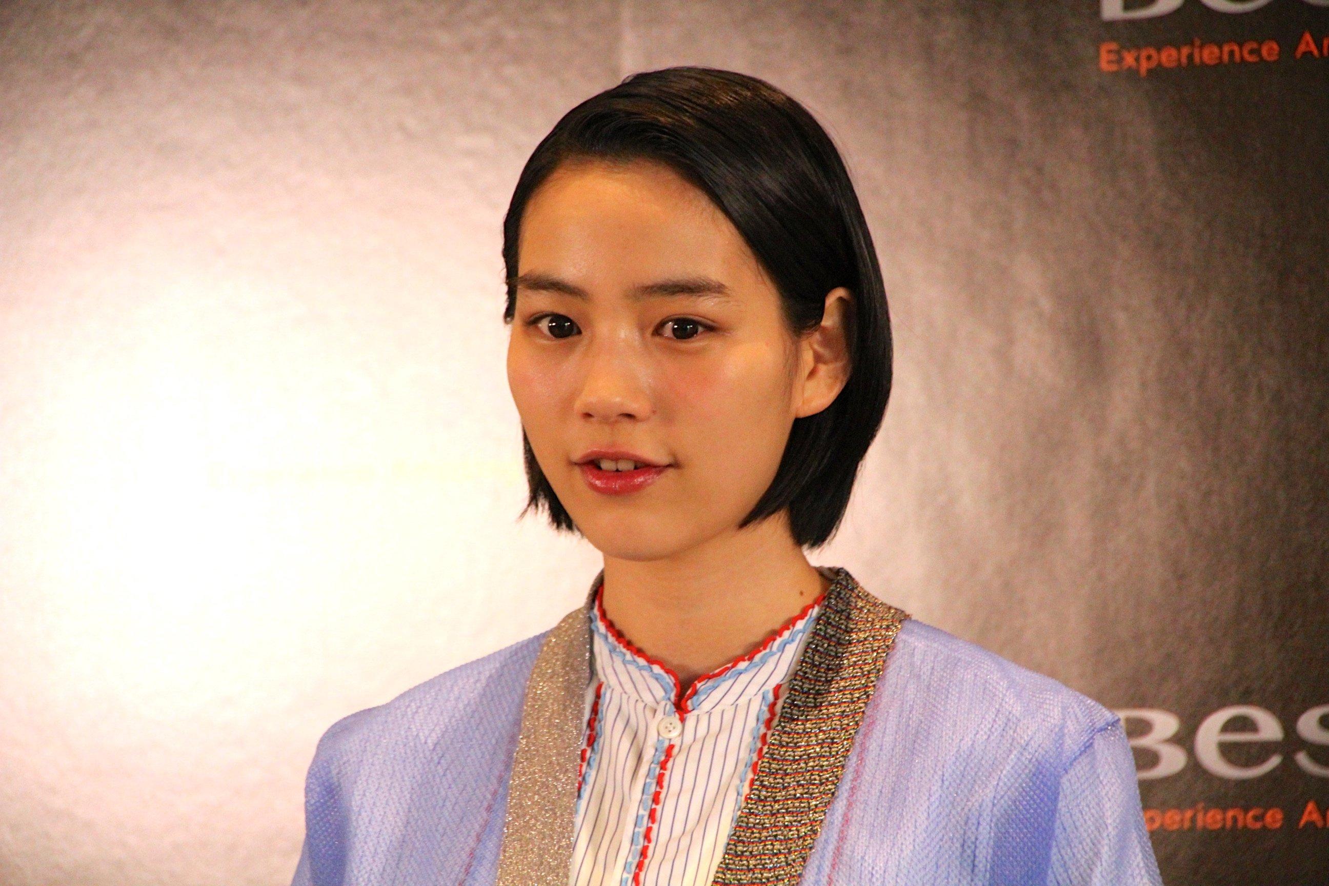 のん(能年玲奈)が侵していた禁断の業界タブー…女優復帰宣言に業界内で総スカンの画像1