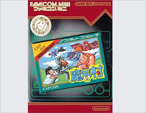 たけしの挑戦状、スペランカー、魔界村…クリアできなかったファミコンの激ムズゲームたち
