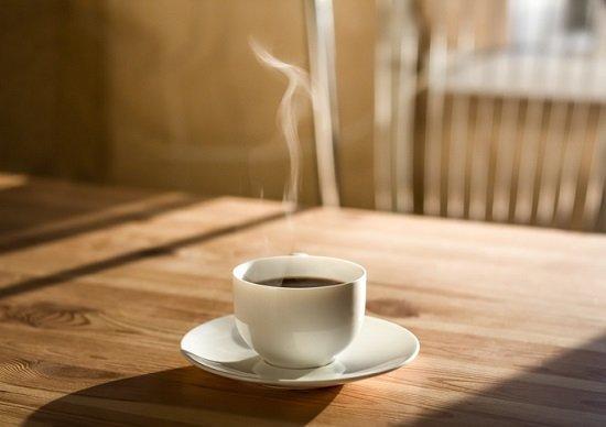 コーヒー、1日3~4杯で10~20%寿命延長との研究結果…人種別な差の研究もの画像1